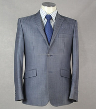 Unite State Elegant Tailored Tuxedo Formal Outfit