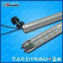 Special Offer 4ft led t5 tube led xx tube 140 beam angle LED T8 tube