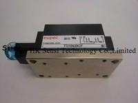 TT215N20KOF Infineon/Eupec thyristor switching module