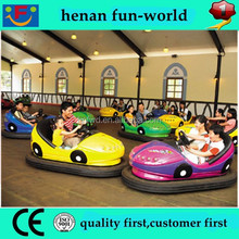 cheap kids go karts,ride bumper car for sale,used go karts for sale