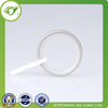 High Quality Decorative Curtain Rings/Curtain Rings with Plastic Hook