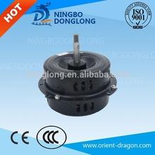 DL CE FACTORY auto radiator fan motor