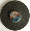 diamond grinding disc for concrete