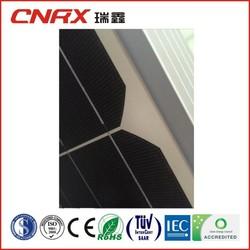 250 watt price solar panel kits poly solar panel