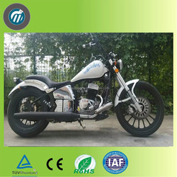 chinese motorcycles with 3 wheels for sale made in China Factory