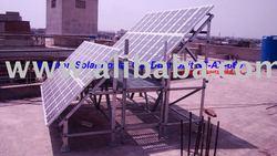 Solar Generator ST-AX-660