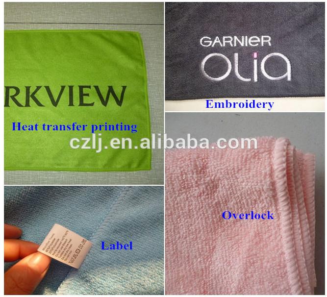 Super soft Flag Beach towel,made of Microfiber