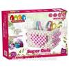 /p-detail/juguete-educativo-jugueteinteligente-de-ladrillo-de-la-pluma-caso-300004640982.html