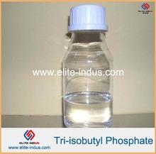 tibp para el procesamiento de la síntesis química