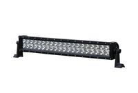 120w curved led light bar flood/spot/combo car led light bar for truck jeep RV SUV ATV 4X4 offroad