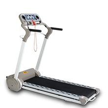 2014 hot sale home use mini flodable motorized treadmill