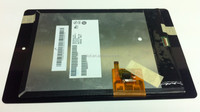 """8"""" New LCD Screen Display & Touch Digitizer Panel Assembly For Acer Iconia Tab A1-810 B080XAT01.1 (Factory Wholesale)"""