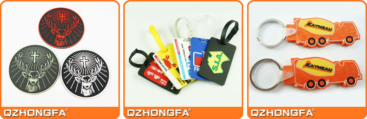 silicone-promotion-gifts-1.jpg
