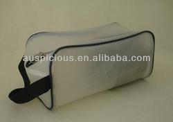 Nontoxic Material Modella EVA Makeup Bag