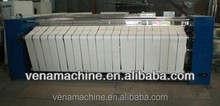 1.68m,2.0m, 2.5m,, 3m Fully Automatic flatwork ironer for sale