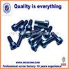 /p-detail/Tornillo-de-titanio-perno-de-titanio-la-ciudad-de-dongguan-de-la-f%C3%A1brica-de-alta-calidad-300001144810.html
