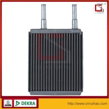 Widely Use Factory Direct Heater Core 1560128