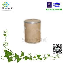 Food grade white to yellowish powder Lactic acid