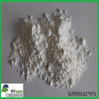 HTS/ Hexamethylene-1,6-bis(thiosulfate) disodium saltdihydrate/ crosslinking agent/vulcanizing agent