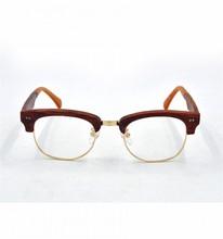 Wayfarer Handmade Wooden Optical Glasses Manufacturer, Eyeglass Frames 2015