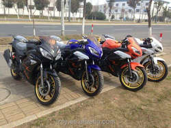 motorcycle manufacturers motorcycle price thailand motorcycle promotional products (SY250-3)