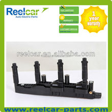 AUTO IGNITION COIL 0001501380 A0001501380 FOR MERCEDES A CLASS A140 A160 A190 A210 1.4 1.6 1.9 2.1 8v