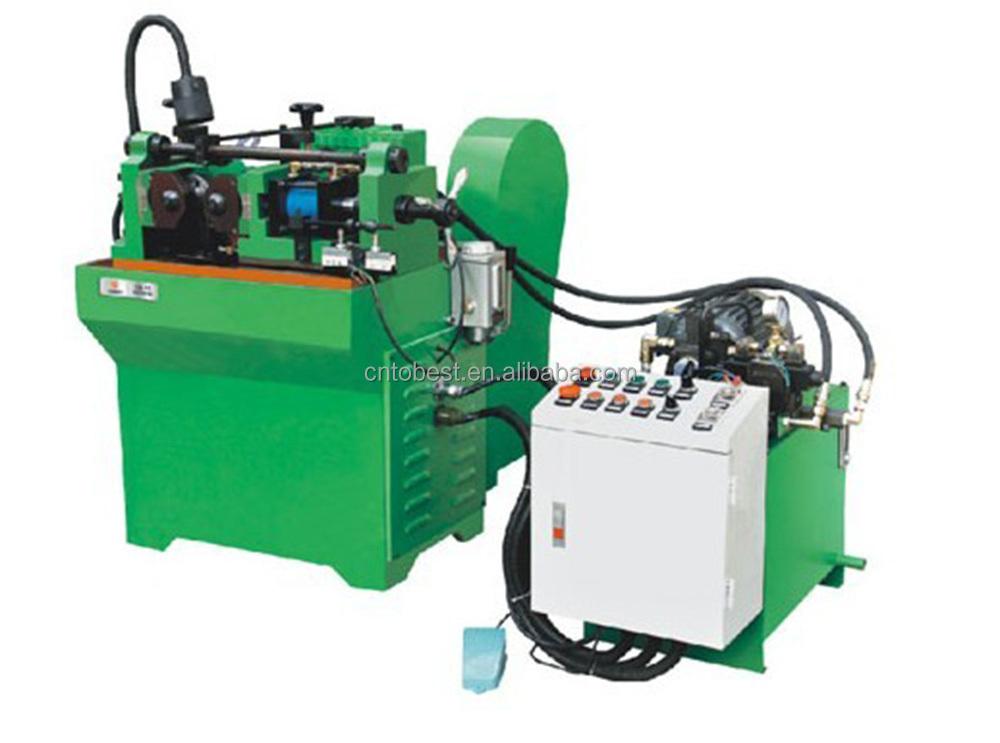 bolt threading machine1.jpg