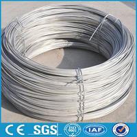 Stainless Steel Welding wire and rods ER316 ER312 ER310 ER308