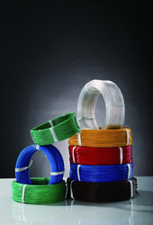 UL 1180/ 200 degree High Quality PTFE Wire and Cable