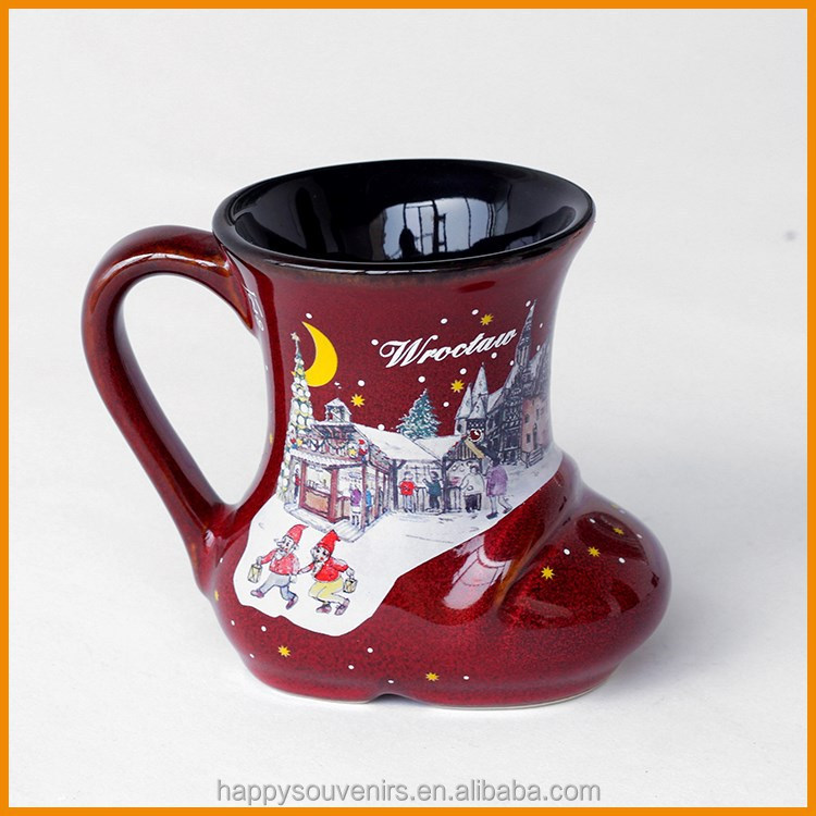 different types of coffee cups kids cups shoes mugs buy