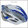 Wholesale New adjustable adult bike helmet
