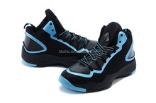 2015 fashion brand basketball shoes men new style sneakers
