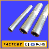 new precious 10 inch SA333 T1 material seamless alloy steel Structure pipe in stock with factory price