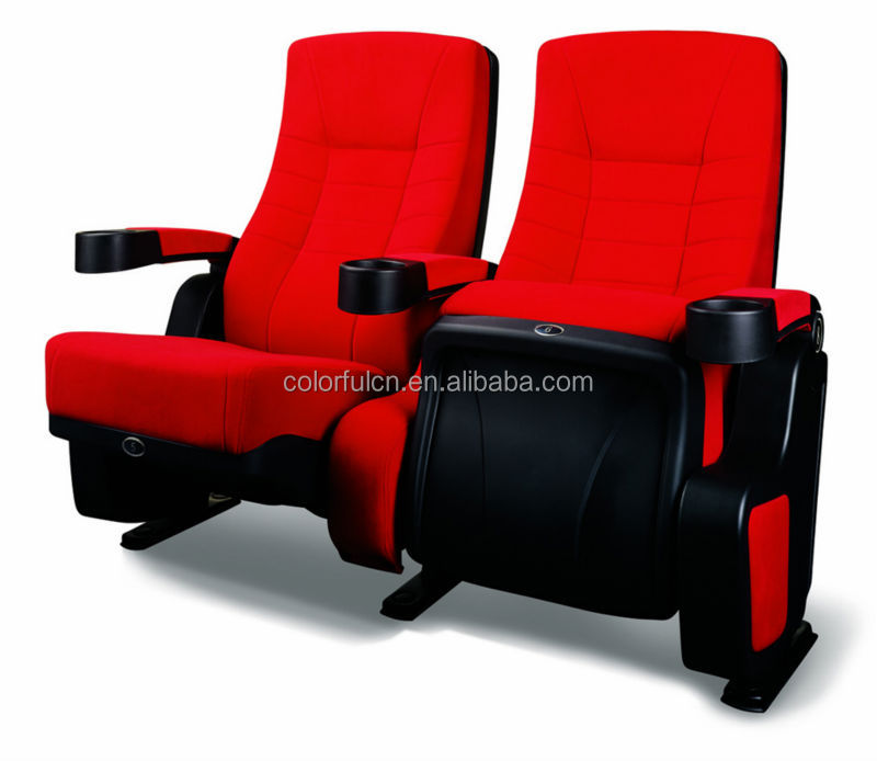 banquet hall chair theatre seating modern furniture cheap church chair