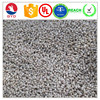 Plastic PEEK materials polymer, polyetheretherketone plastic raw material manufacturer