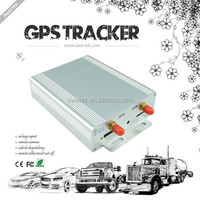 Alibaba best selling Remote camera gps measuring device supporting two-way conversation and fuel monitoring