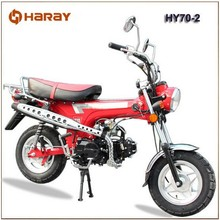 Best sell fashion kid motorcycle , chinese mini Moped for sale