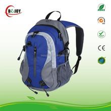 Outdoor Waterproof Light Hiking Backpack Bag