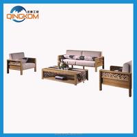 Amerian Sofa Furniture, sofa design, modern sofa