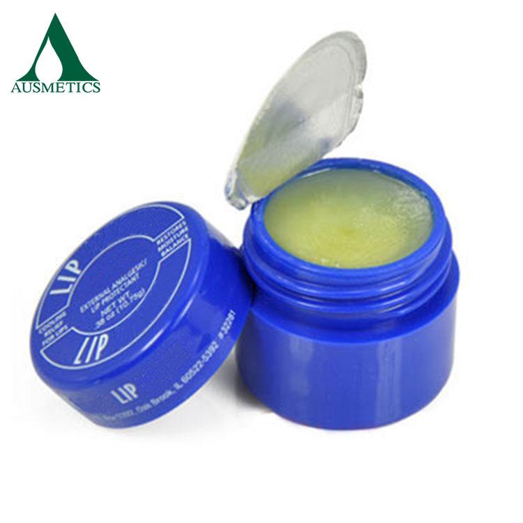 lip balm jar- (2)