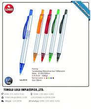 sharpie Pen cheap Ballpoint Pen refill Lu8318)