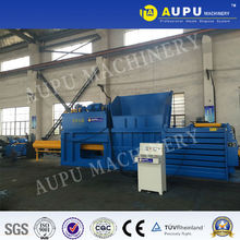 EPM-100 rice straw baling machine Loose material high output