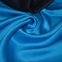 100%mulberry silk fabric silk satin silk charmeuse