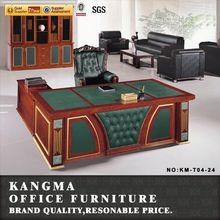 luxury boss office seminar office office desk layouts