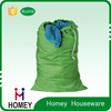 Hot Sales Luxury Quality Best Cost Performance All Customed Promotional Laundry Mesh Bag