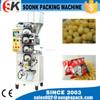 SK-160A walnut cracker packing machine