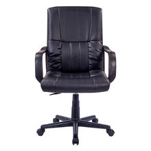 PU chair for office staff 1333#