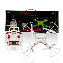 rc best flying camera rc drone plane