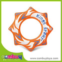 Cheap price frisbee outdoor sport toy for kids
