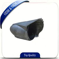 different kinds of gardening tools with the most stringent quality inspection